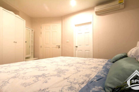 2-image-Boathouse for rent -condo-for-rent