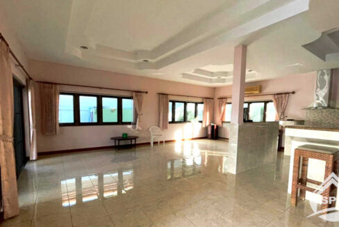 2-image-Hua Na Village for rent and sale-House-for-rent-sale