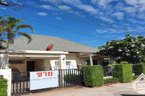 2-image-Nice Breeze 5 For sale-House-for-sale