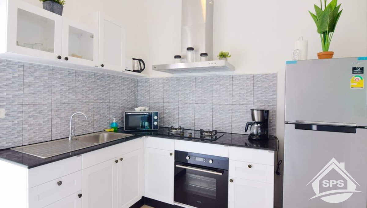 2-image-Pool Villa for rent at soi 58-House-for-rent