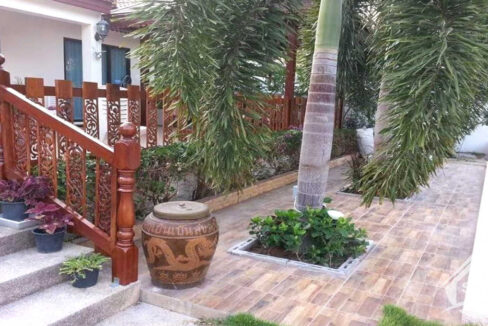 20-image-Crystal View Pool Villa for sale-House-for-sale