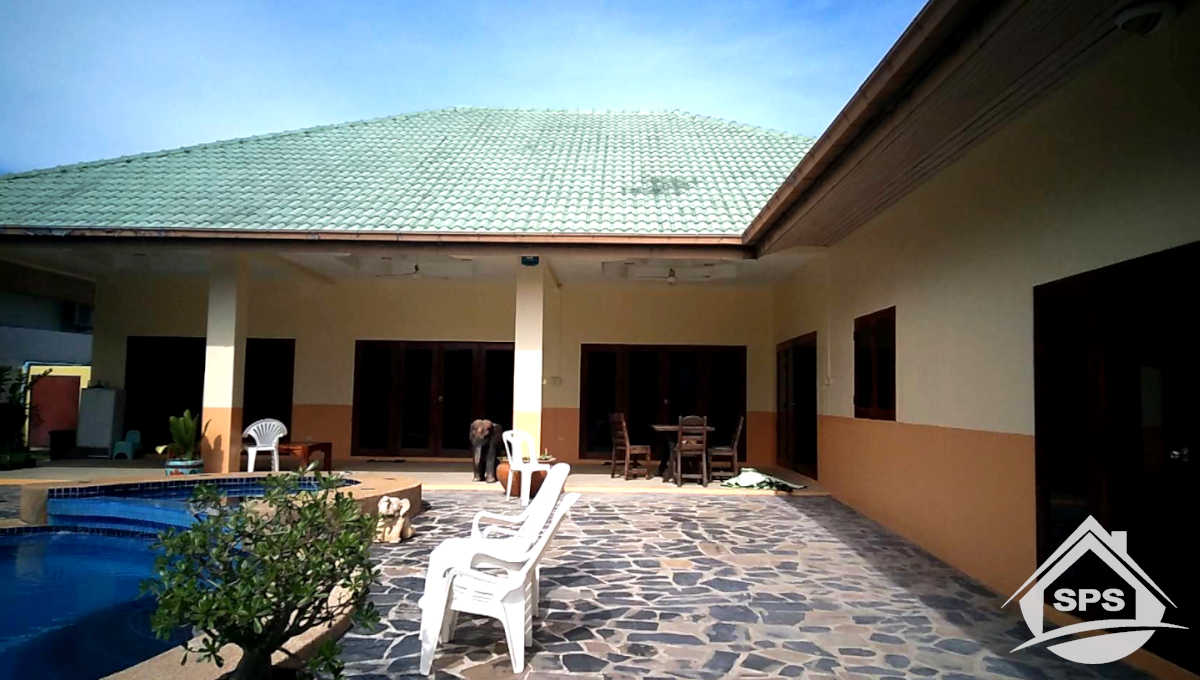 20-image-Hua Na Village for rent and sale-House-for-rent-sale