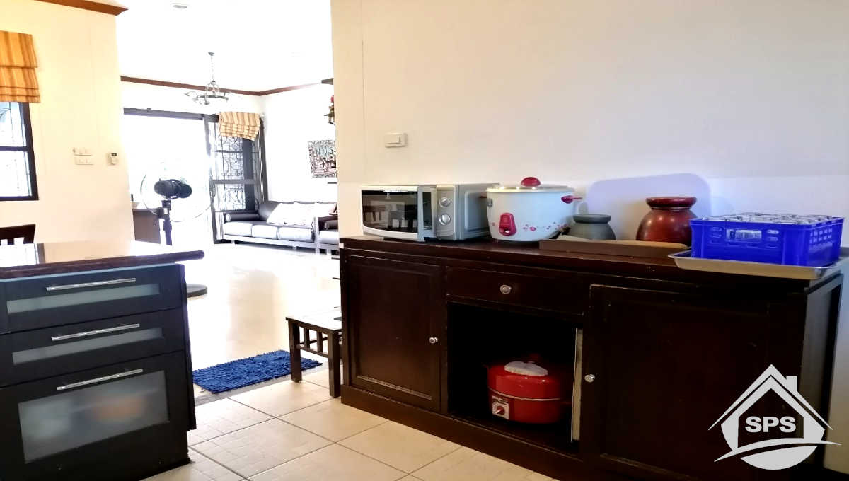 20-image-Laguna for rent Daily and Monthly-House-for-rent