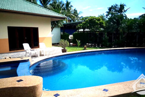 21-image-Hua Na Village for rent and sale-House-for-rent-sale