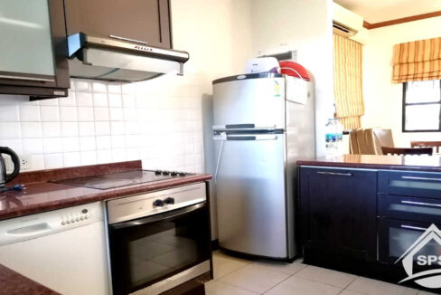 21-image-Laguna for rent Daily and Monthly-House-for-rent