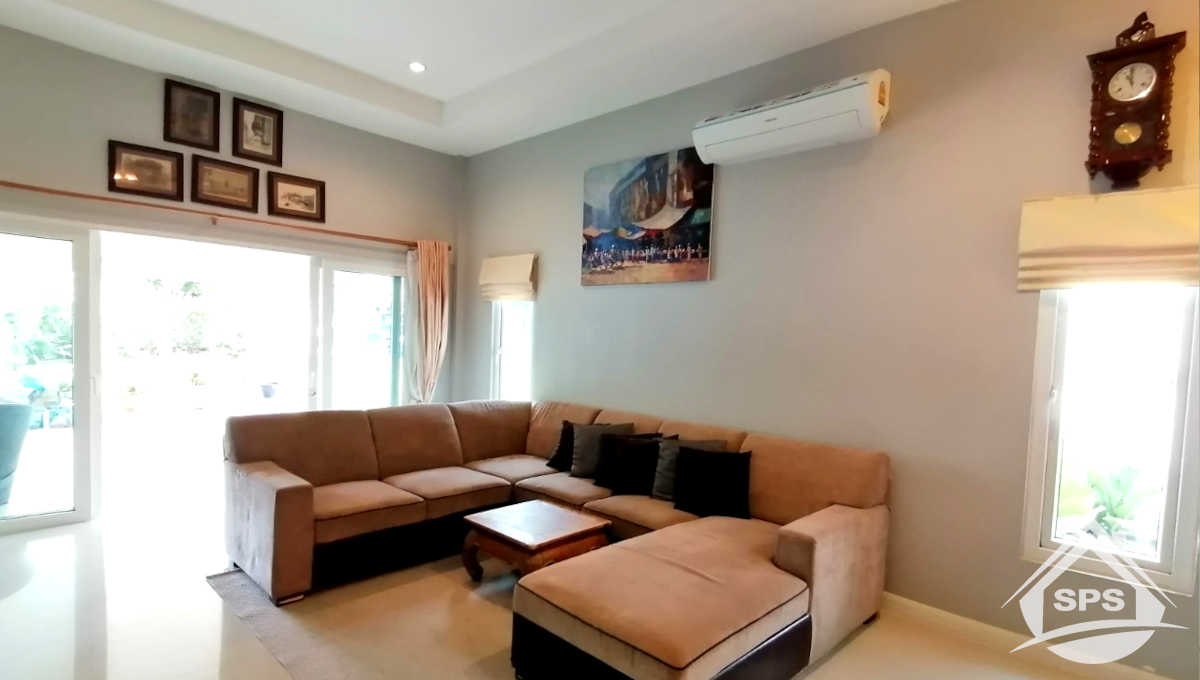 25-image-Gold A House for rent-House-for-rent