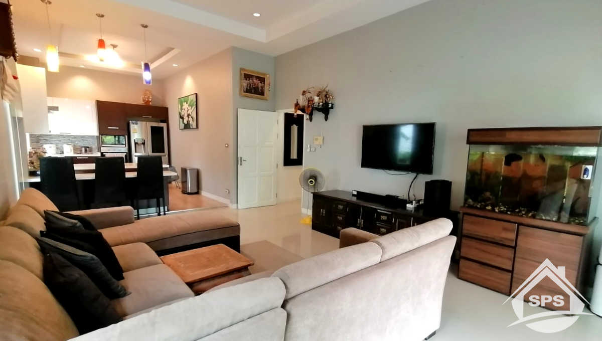 26-image-Gold A House for rent-House-for-rent