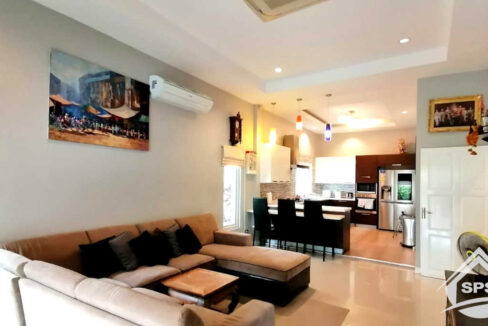 27-image-Gold A House for rent-House-for-rent