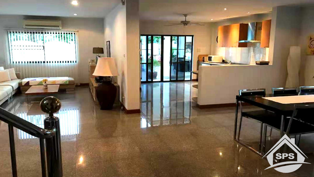 3-image-5Bed Pool Villa at Bor Fai 6 for rent-House-for-rent