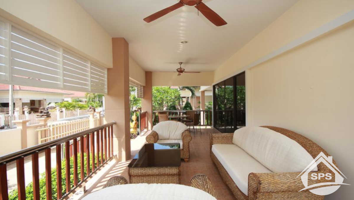 3-image-Baan Thai Village For sale-House-for-sale