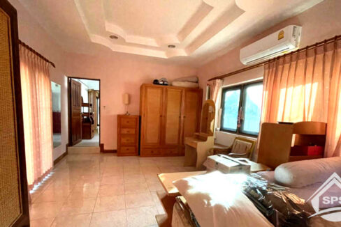 3-image-Hua Na Village for rent and sale-House-for-rent-sale