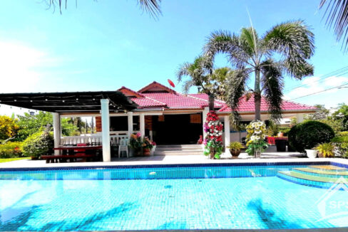 3-image-Laguna for rent Daily and Monthly-House-for-rent