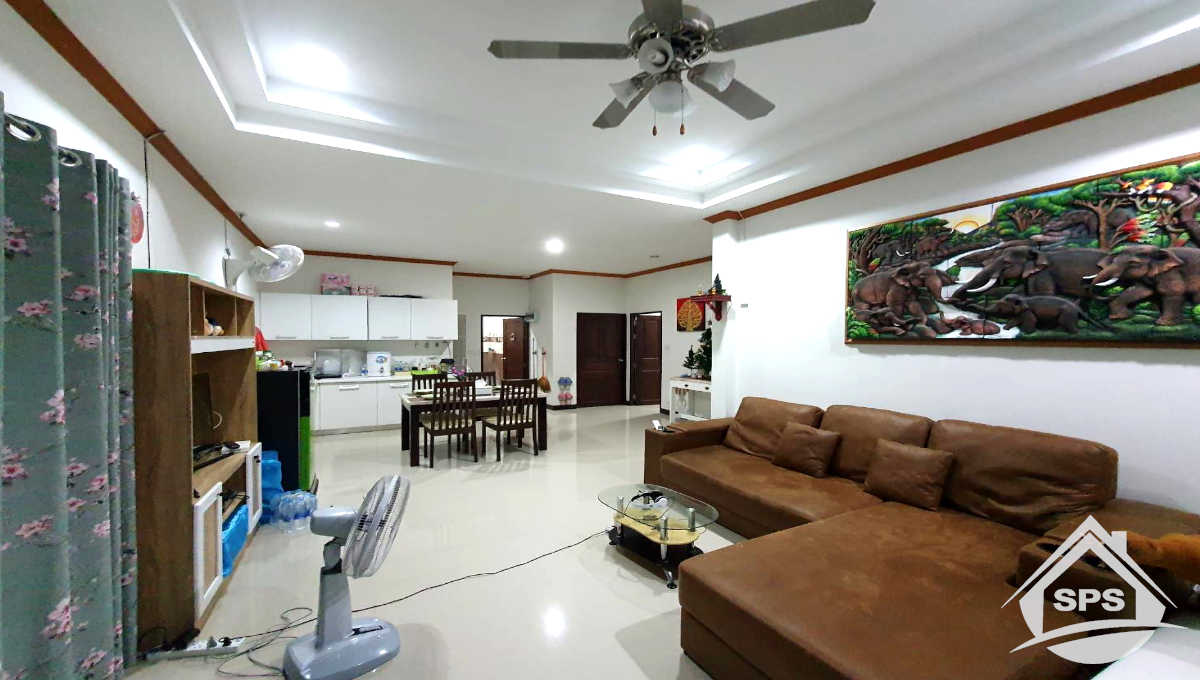 3-image-Nice Breeze 5 For sale-House-for-sale