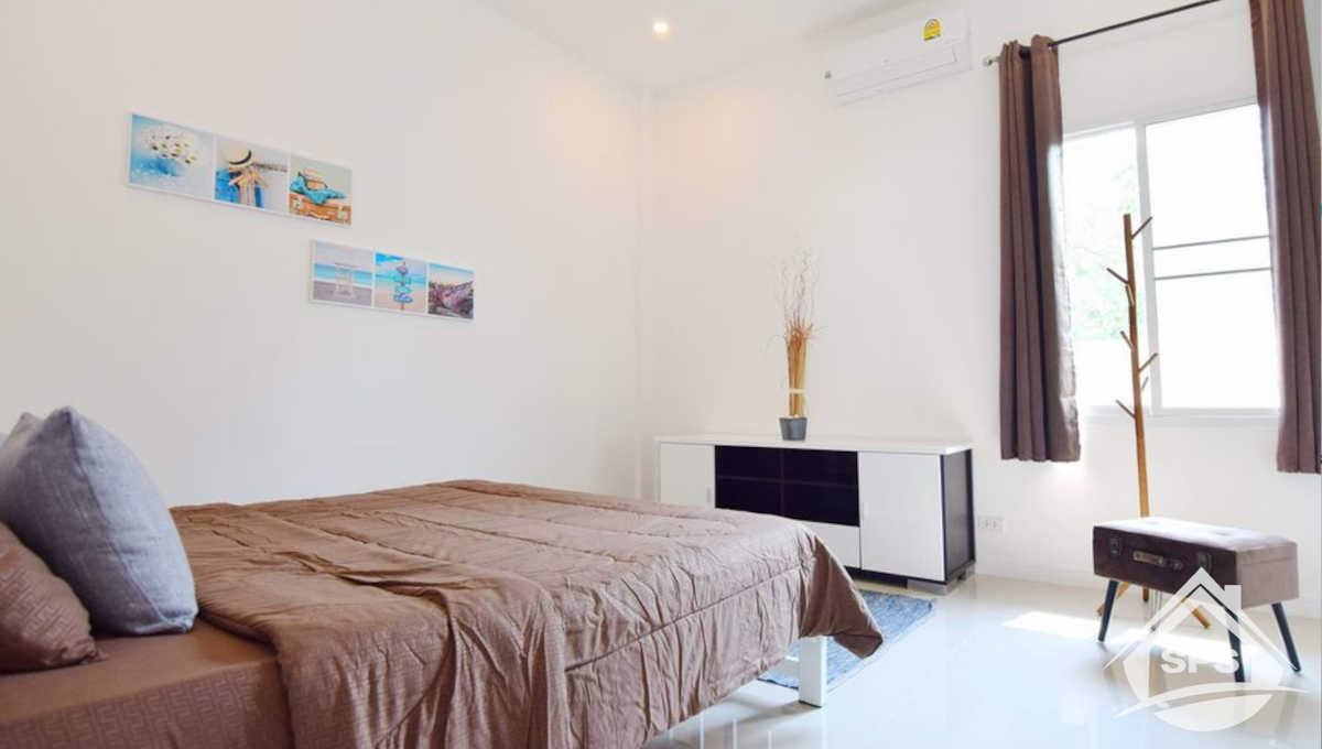 3-image-Pool Villa for rent at soi 58-House-for-rent