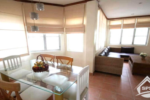 4-image-Houes for rent Coconut Grove 102 -house-for-rent