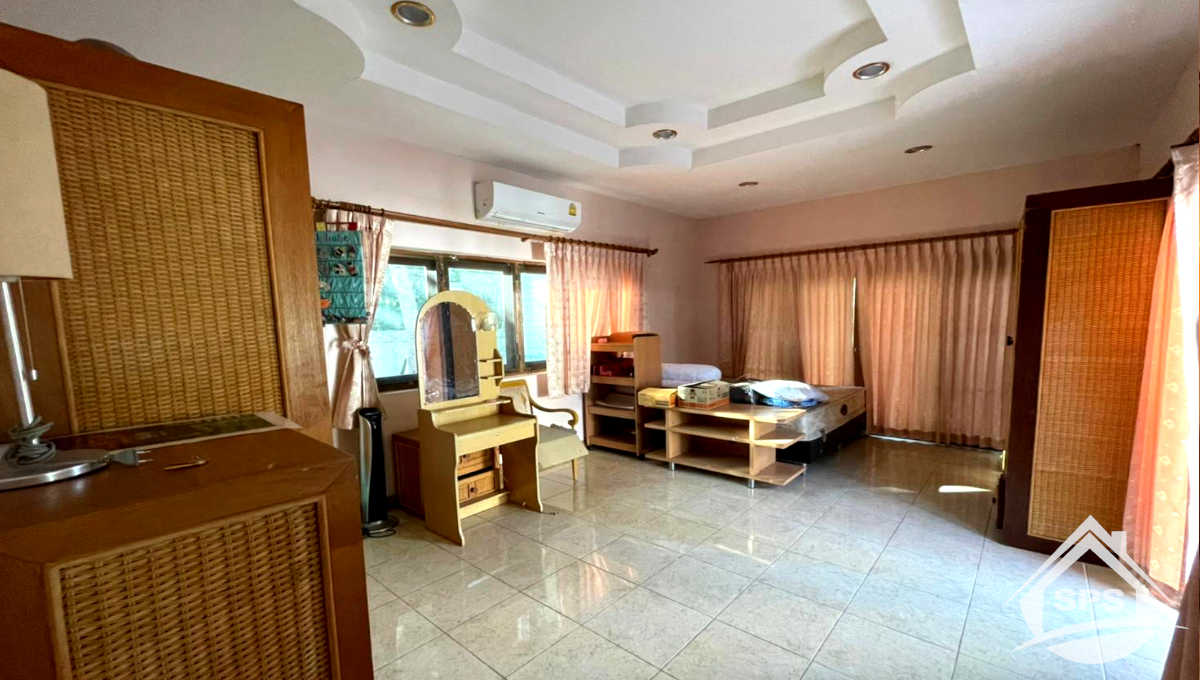 4-image-Hua Na Village for rent and sale-House-for-rent-sale