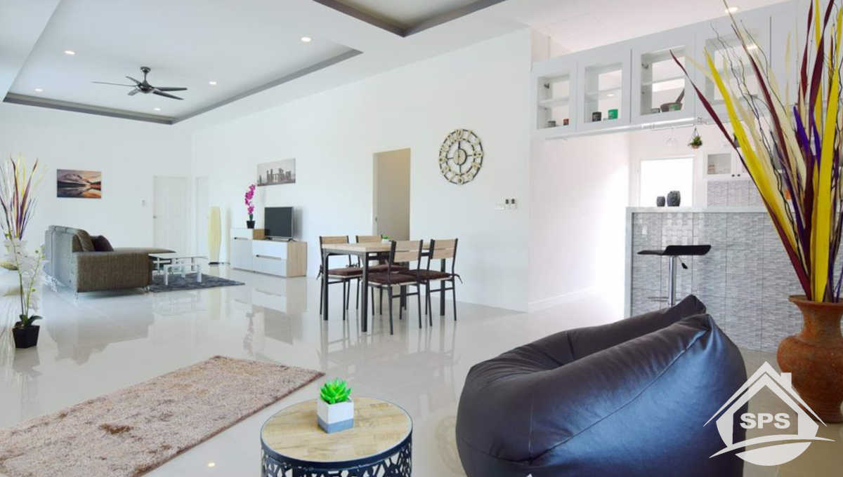 4-image-Pool Villa for rent at soi 58-House-for-rent