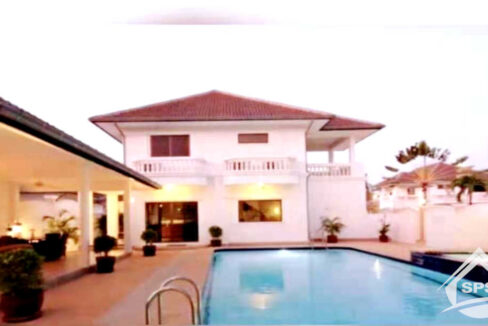 5-image-5Bed Pool Villa at Bor Fai 6 for rent-House-for-rent