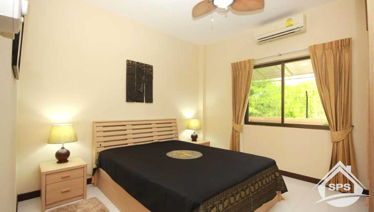 5-image-Baan Thai Village For sale-House-for-sale