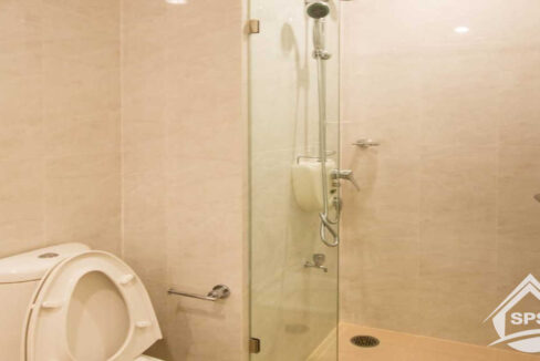 5-image-Boathouse for rent -condo-for-rent