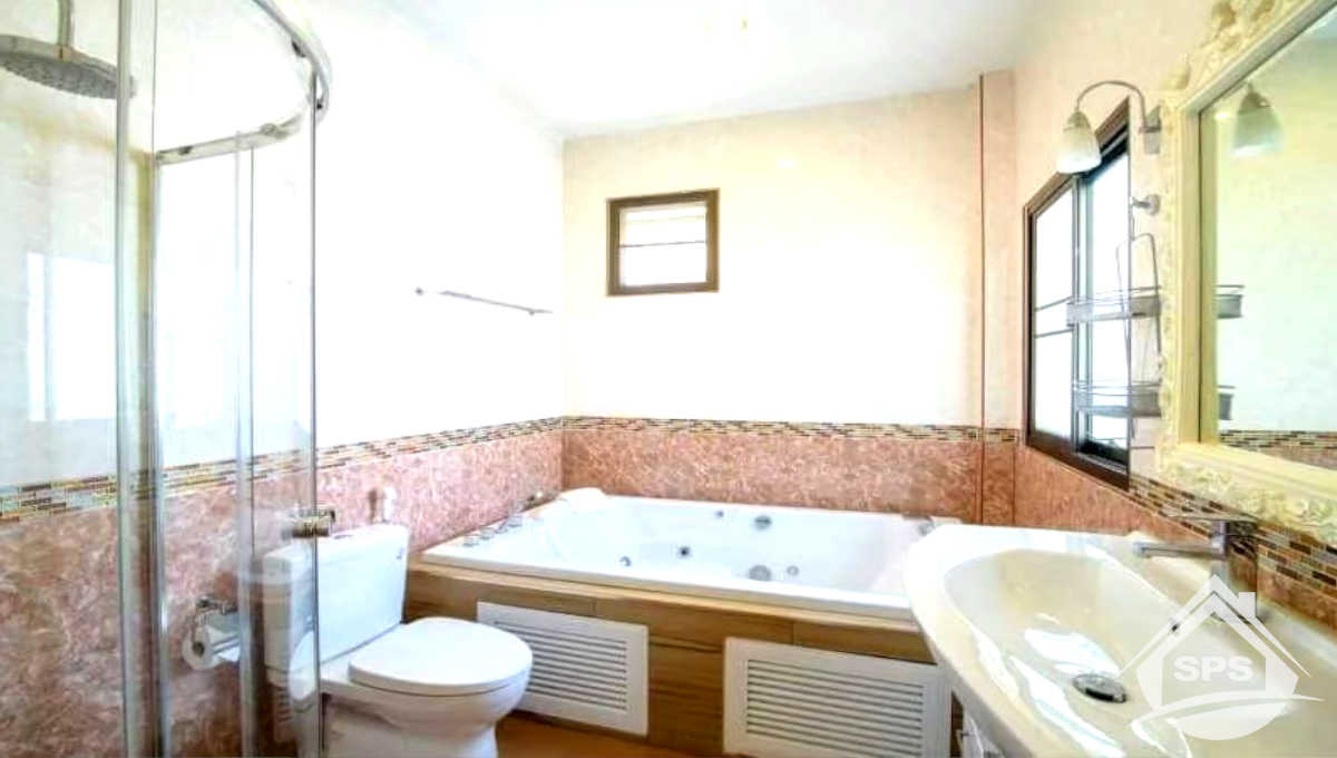 5-image-Crystal View Pool Villa for sale-House-for-sale