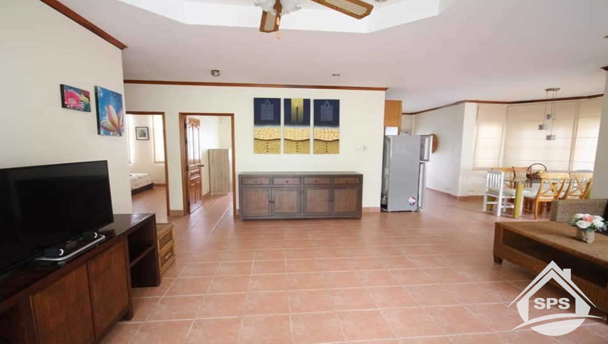 5-image-Houes for rent Coconut Grove 102 -house-for-rent