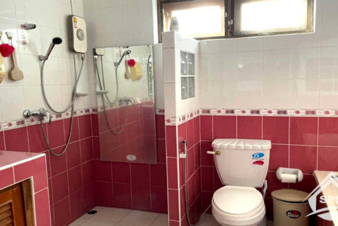 5-image-Hua Na Village for rent and sale-House-for-rent-sale