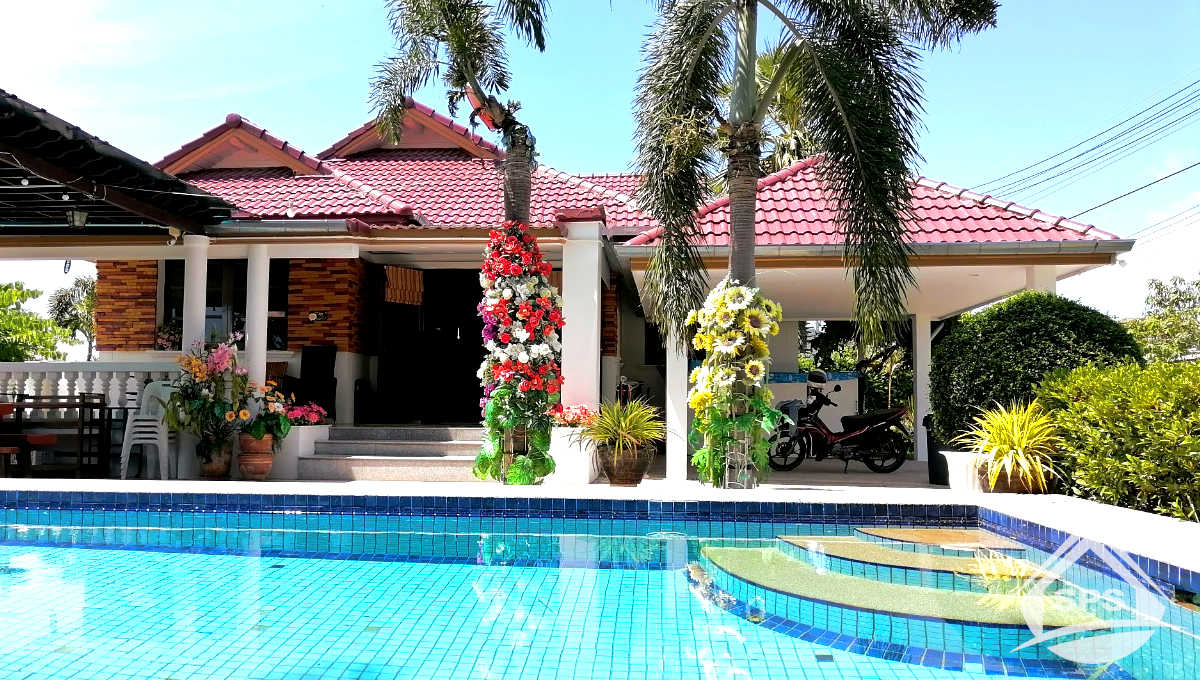 5-image-Laguna for rent Daily and Monthly-House-for-rent