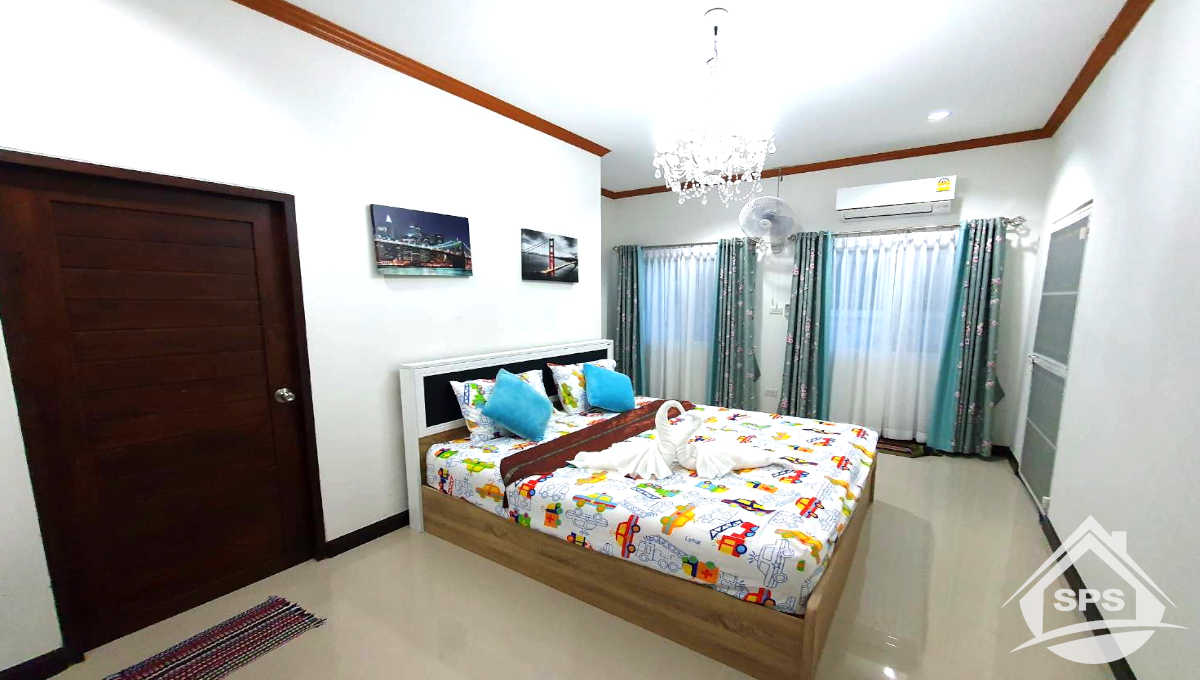 5-image-Nice Breeze 5 For sale-House-for-sale
