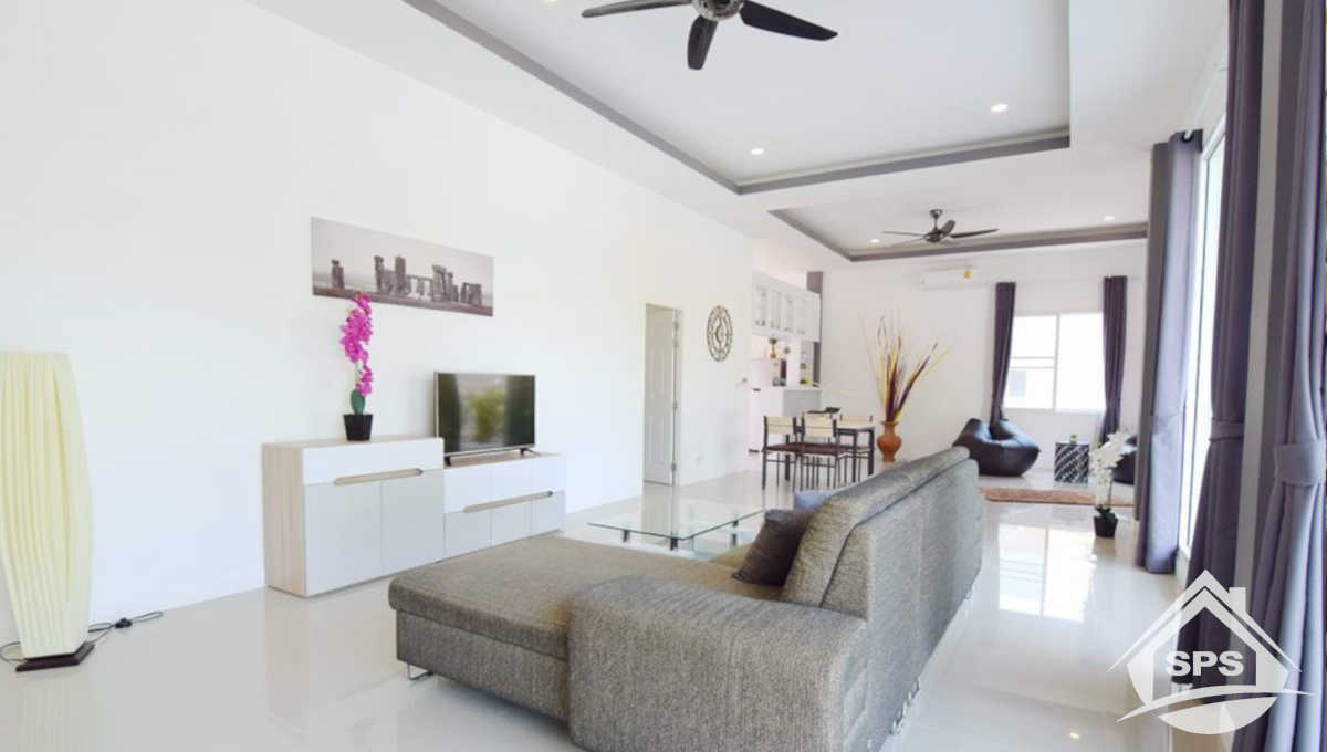 5-image-Pool Villa for rent at soi 58-House-for-rent