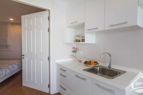 6-image-Boathouse for rent -condo-for-rent