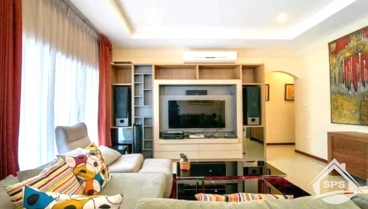 6-image-Crystal View Pool Villa for sale-House-for-sale