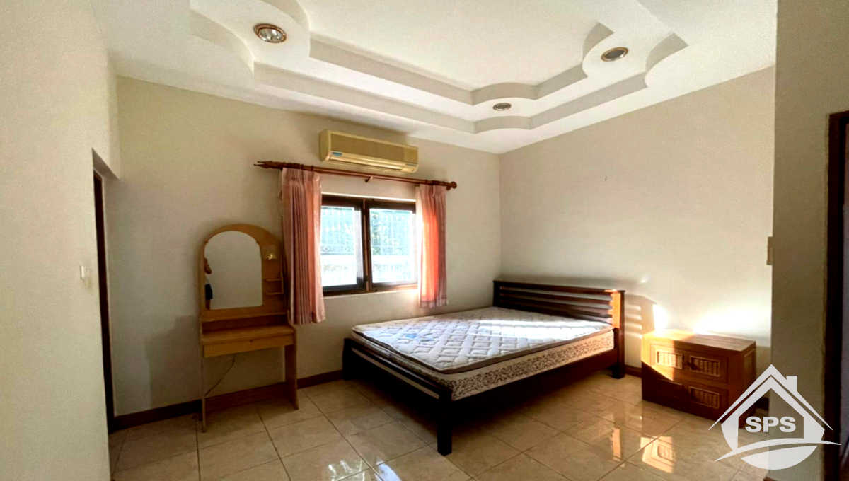 6-image-Hua Na Village for rent and sale-House-for-rent-sale