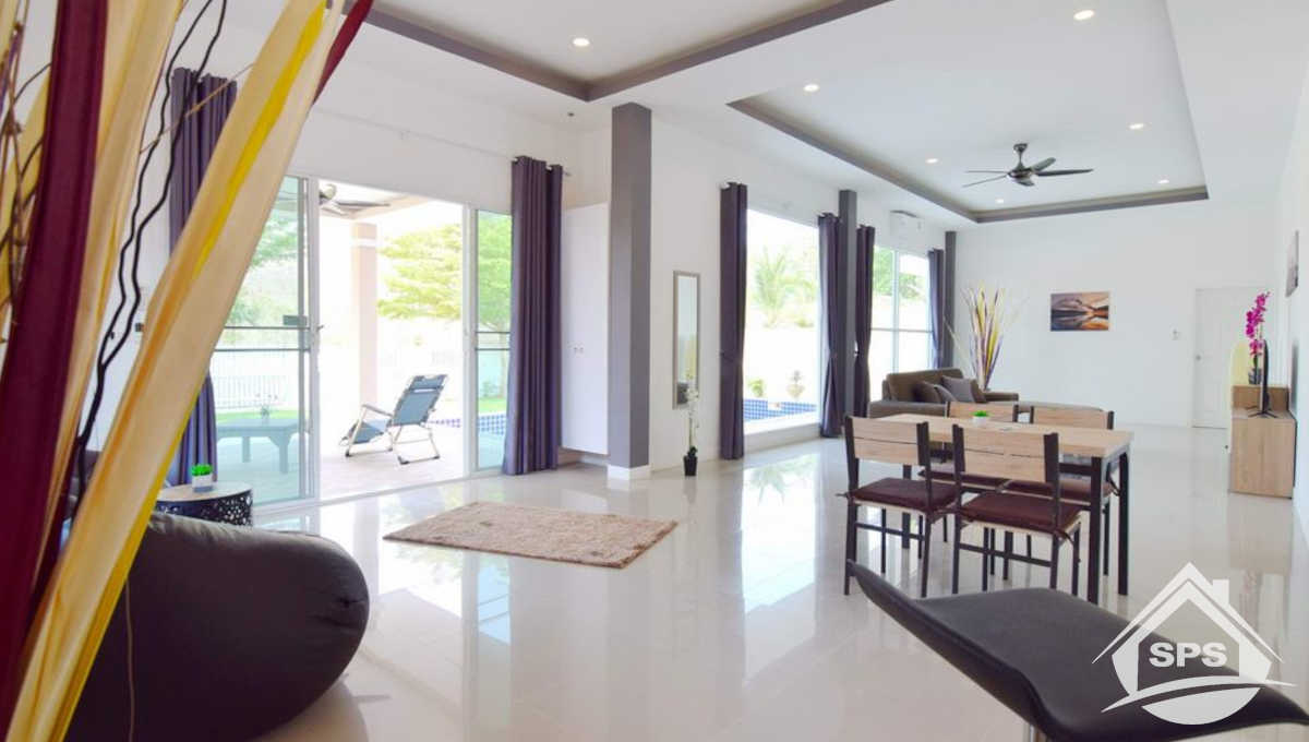 6-image-Pool Villa for rent at soi 58-House-for-rent