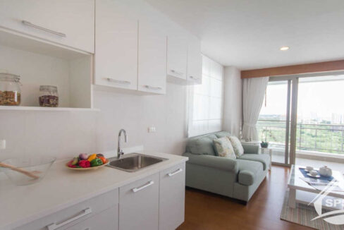 7-image-Boathouse for rent -condo-for-rent