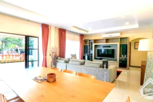 7-image-Crystal View Pool Villa for sale-House-for-sale