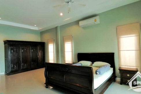 7-image-Gold A House for rent-House-for-rent