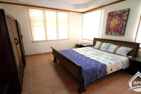 7-image-Houes for rent Coconut Grove 102 -house-for-rent