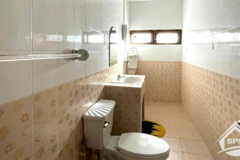 7-image-Hua Na Village for rent and sale-House-for-rent-sale