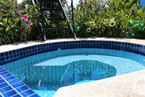 7-image-Laguna for rent Daily and Monthly-House-for-rent