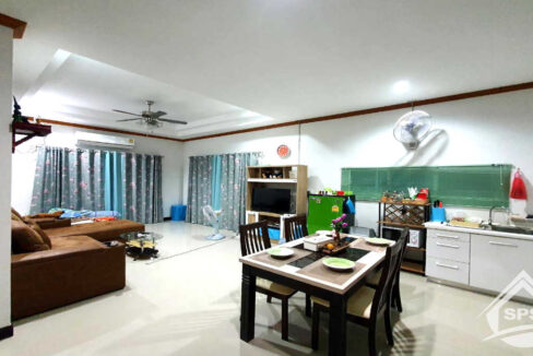 7-image-Nice Breeze 5 For sale-House-for-sale