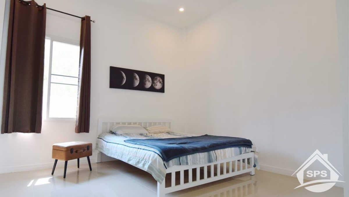 7-image-Pool Villa for rent at soi 58-House-for-rent