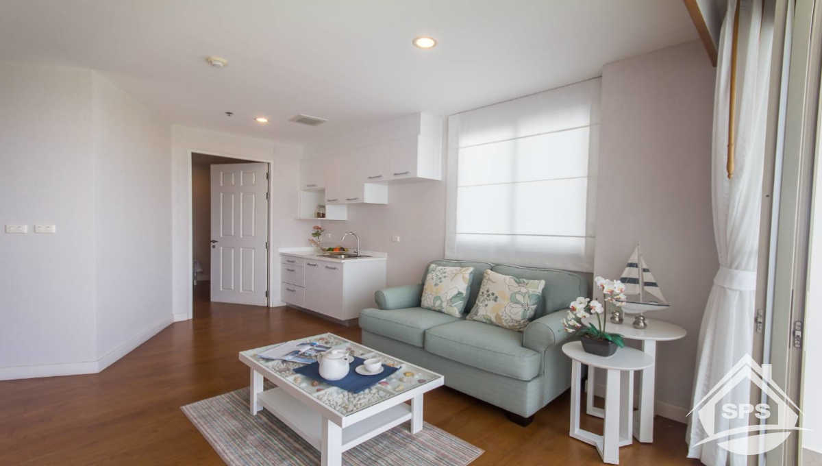 8-image-Boathouse for rent -condo-for-rent