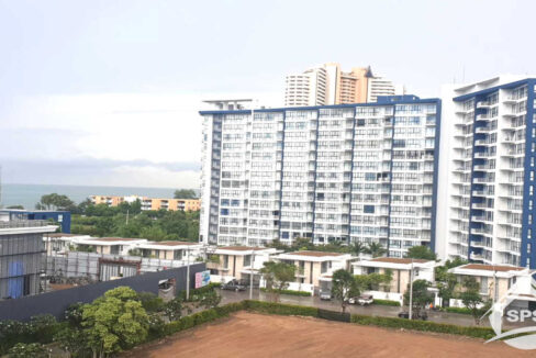 8-image-Condo for sale at BaanthewtalayBlueSapphire-condo-for-sale