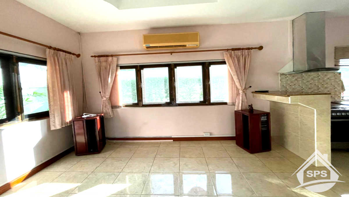 8-image-Hua Na Village for rent and sale-House-for-rent-sale