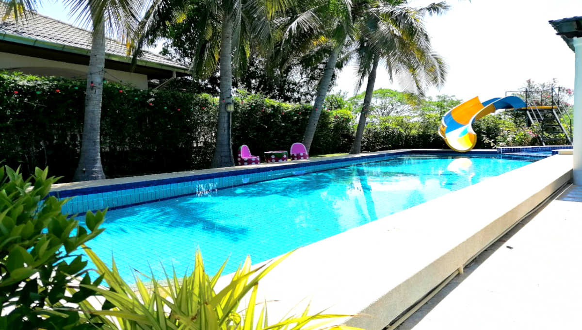 8-image-Laguna for rent Daily and Monthly-House-for-rent