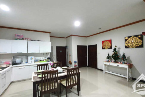 8-image-Nice Breeze 5 For sale-House-for-sale