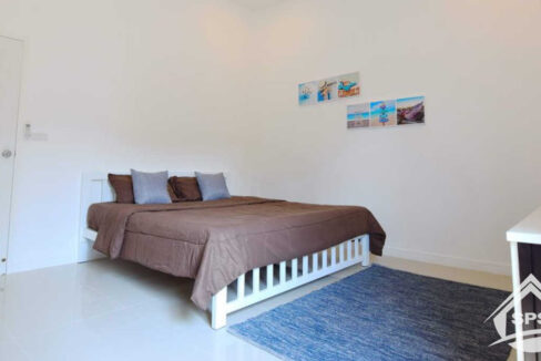 8-image-Pool Villa for rent at soi 58-House-for-rent