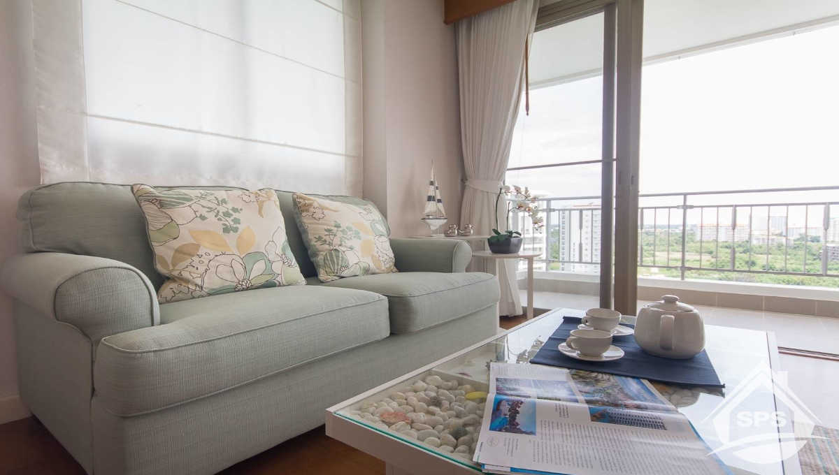9-image-Boathouse for rent -condo-for-rent