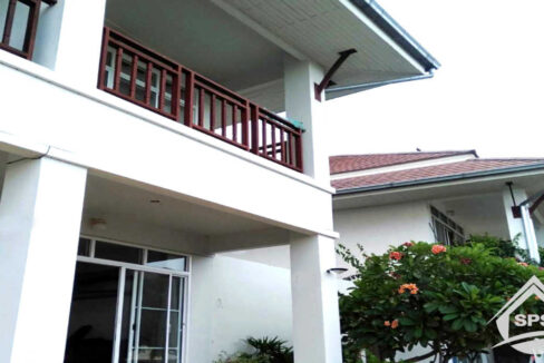 9-image-Houes for rent Avenue 88-house-for-rent